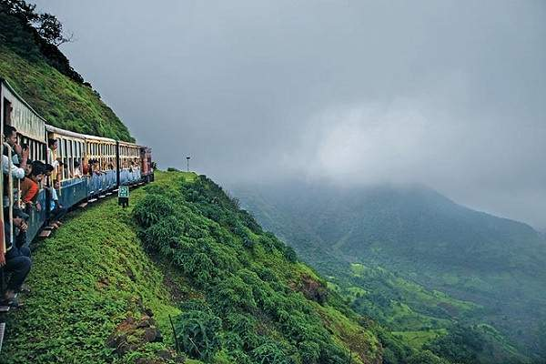Bugfree-Monsoon-Blog-Matheran-5
