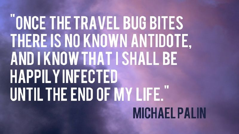 Bugfree-Travel-Quotes (3)