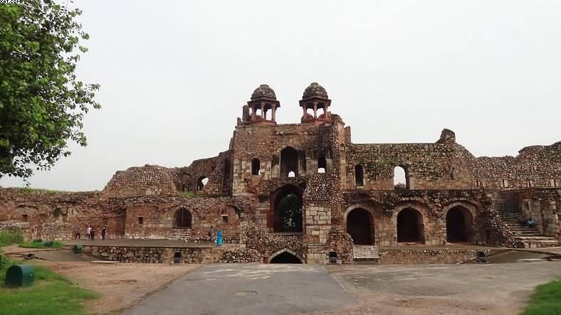 Glorious-Delhi-788x443 (5)
