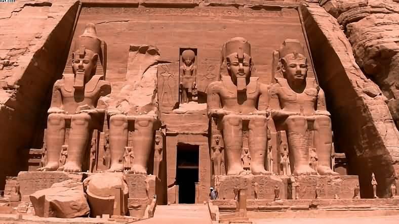 Mysterous_Egypt_788x443 (2)