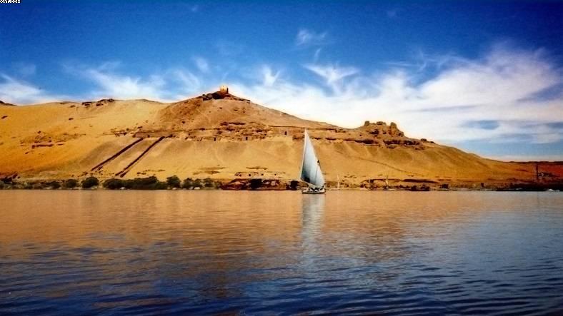 Mysterous_Egypt_788x443 (3)