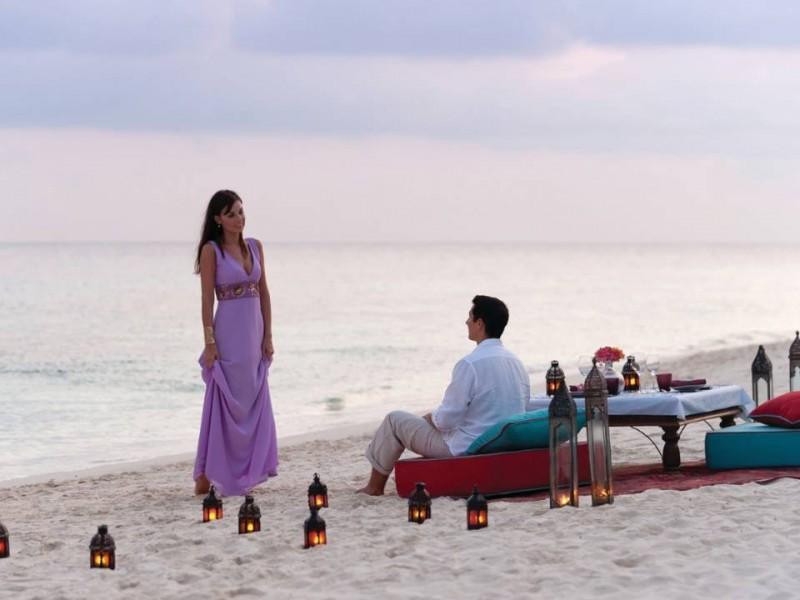 Honeymoon-In-Sri-Lanka-IML-Travel-800x600 - IML Travel Services