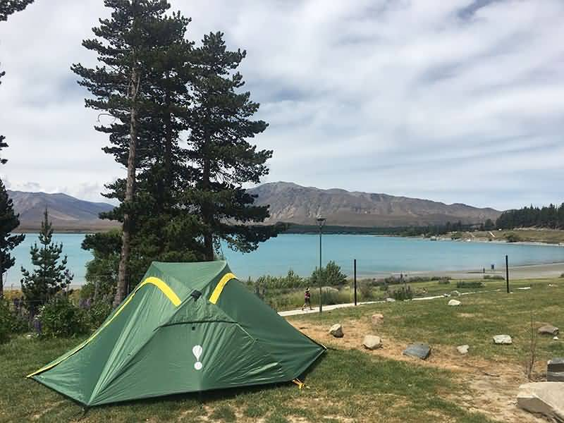 7-of-the-best-camping-sites-in-india-you-should-visiting-right-now-800x600-iml-travels-www.imltravel.com  (3) - IML Travel Services