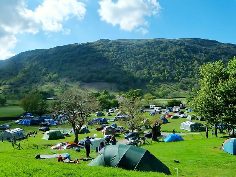 7-of-the-best-camping-sites-in-india-you-should-visiting-right-now-800x600-iml-travels-www.imltravel.com  (7) - IML Travel Services