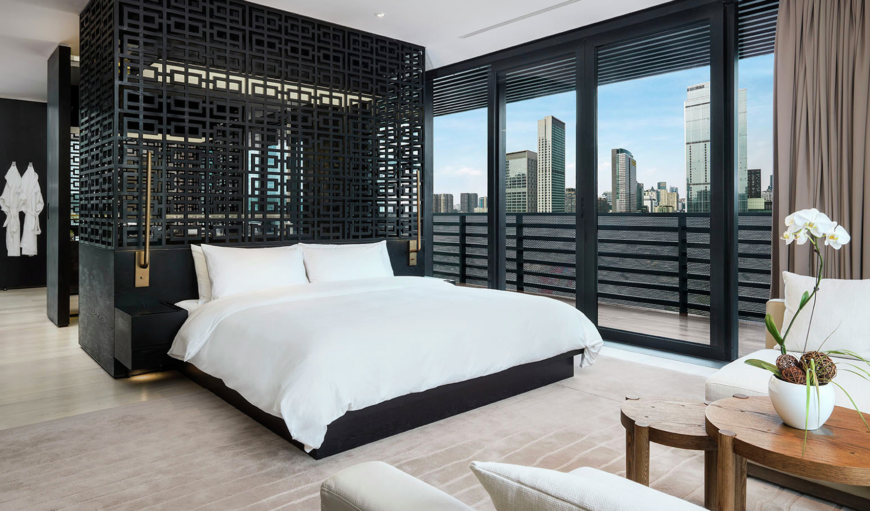 Boutique-Hotels-The-New-Face-of-Luxury-800x600-iml-travel-www.imltravel.com  (4) - IML Travel Services