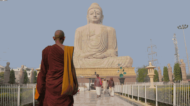 Buddhist Trail-IML-788x443 (2)