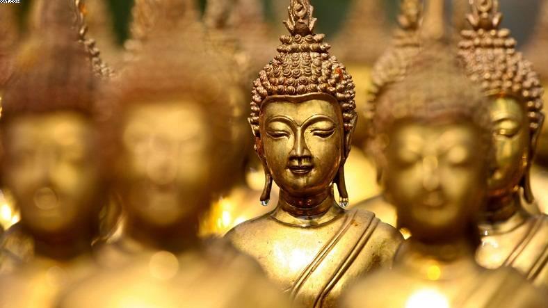 Buddhist Trail-IML-788x443 (3)