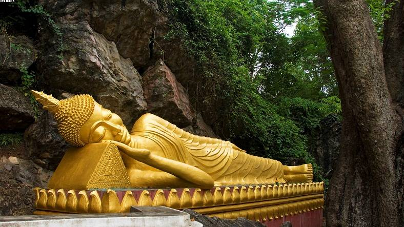 Buddhist Trail-IML-788x443 (5)