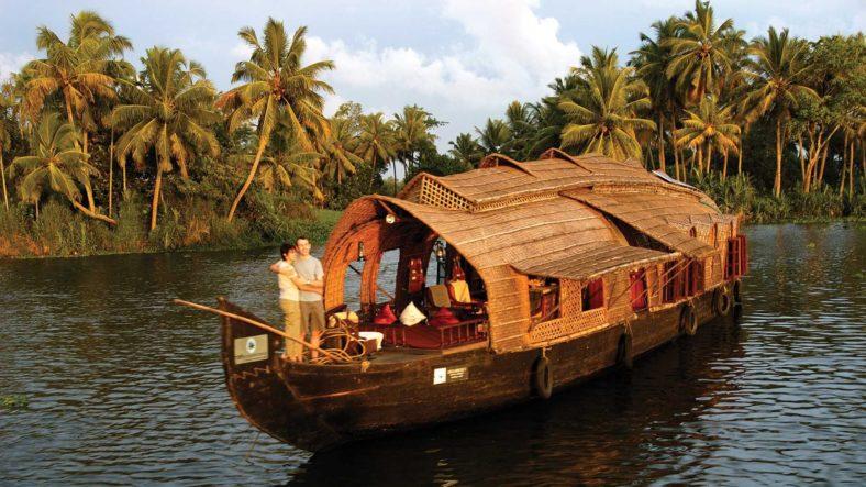 Healing-Kerala-Ayurveda_IML-788x443 (4)