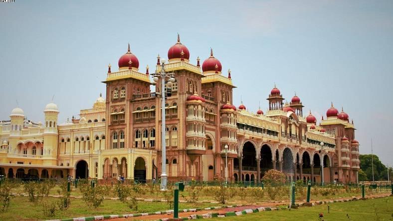 Perfect Tour for Nature Enthusiasts-Karnataka-IML-788x443 (2)
