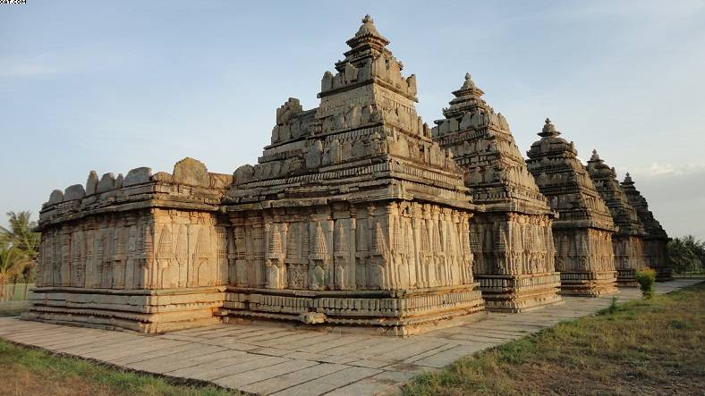 Perfect Tour for Nature Enthusiasts-Karnataka-IML-788x443 (6)