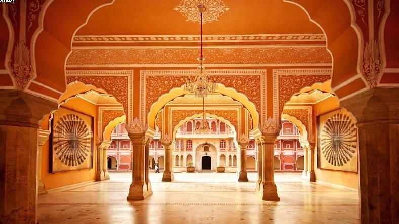 Rajasthan-IML-788x443 (12)