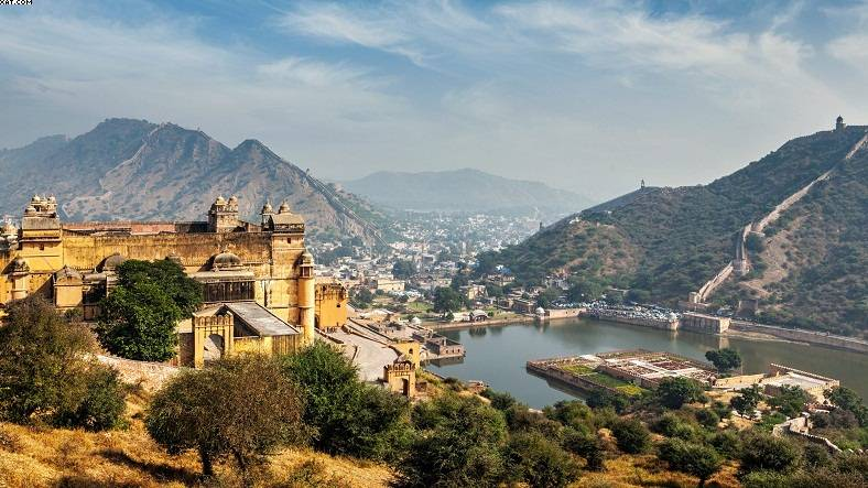 Rajasthan-IML-788x443 (13)
