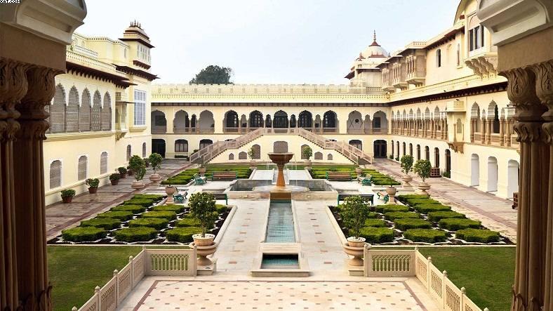 Rajasthan-IML-788x443 (14)