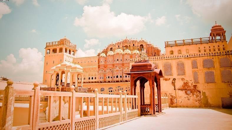 Rajasthan-IML-788x443 (15)