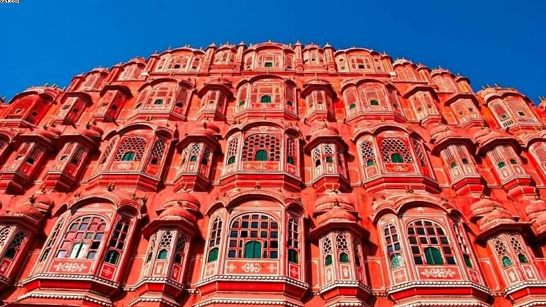 Rajasthan-IML-788x443 (16)