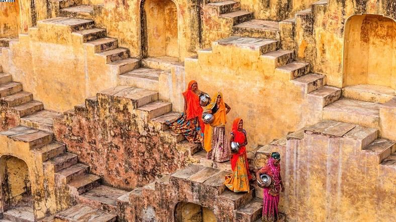 Rajasthan-IML-788x443 (17)