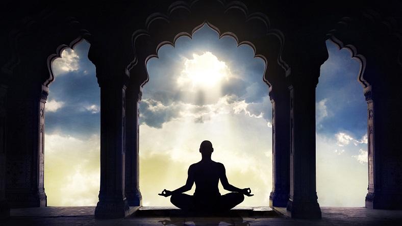 Rejuvenating-Rishikesh-IML-788x443 (2)