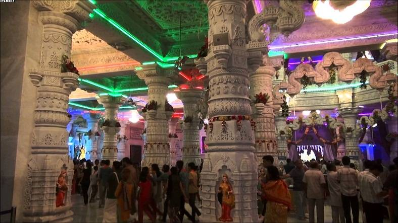 Spiritual Enlightment at Mathura-IML-788x443