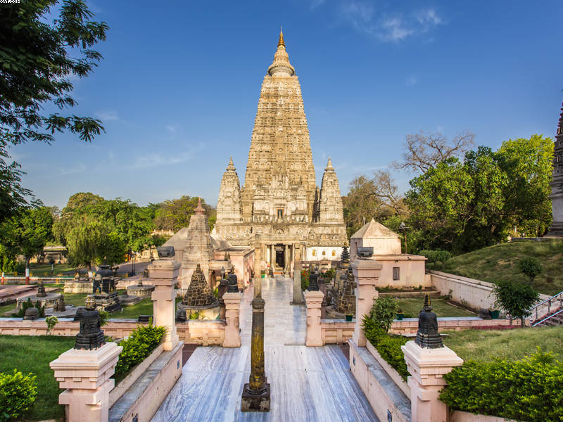 Buddhist Trail-IML-Featured-800x600 (3)