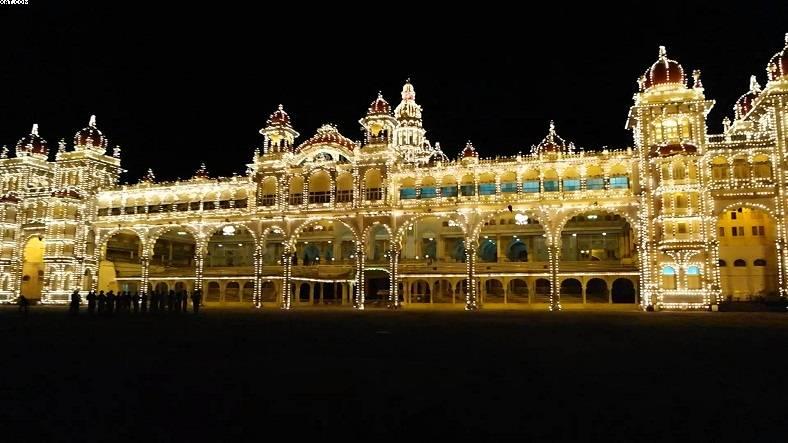 Perfect Tour for Nature Enthusiasts-Karnataka-IML-788x443 (5)
