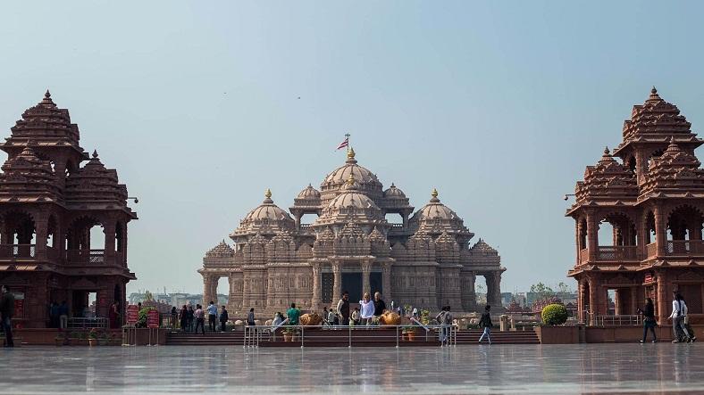 Spiritual Enlightment at Mathura-IML-788x443 (3)
