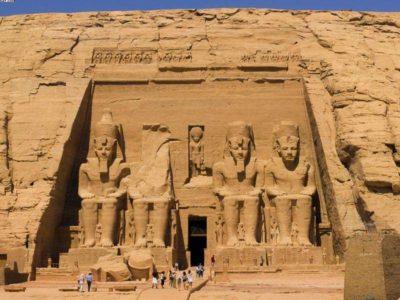 Abu-Simbel-Temple-IML-Travel-800x600 (4)