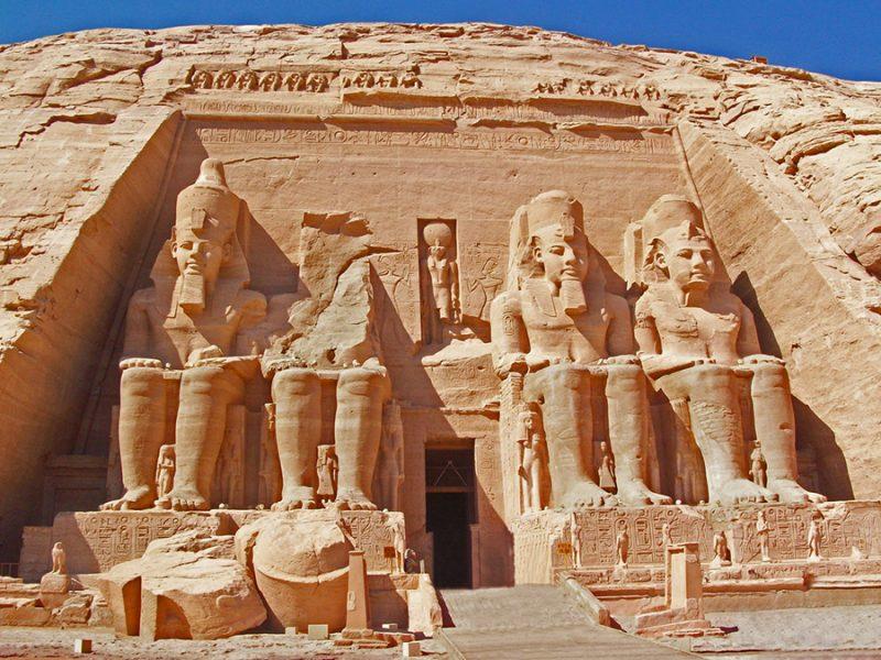 Abu-Simbel-temple-IML-Travel-800x600