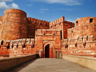 Agra-Fort-IML-Travel-800x600