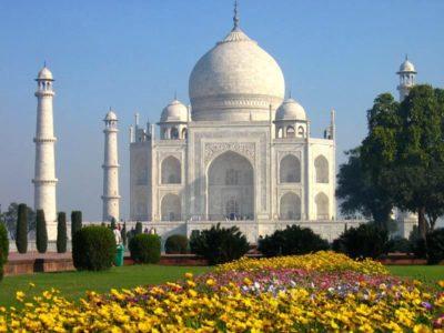 India-Day-Tours-IML-Travel