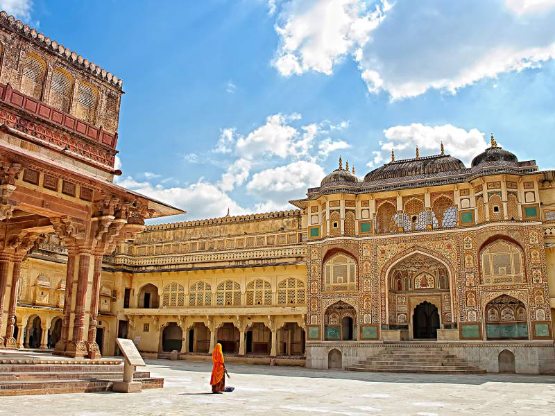 Amber-Fort-IML-Travel-800x600