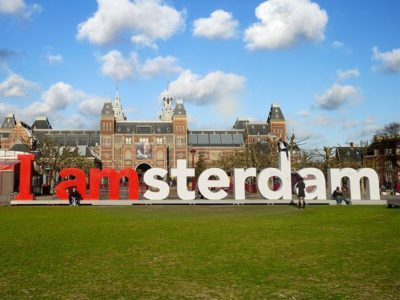 Dream-came-true-in-Amsterdam-IML-Travel