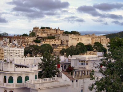 City-Palace-Udaipur-IML-Travel