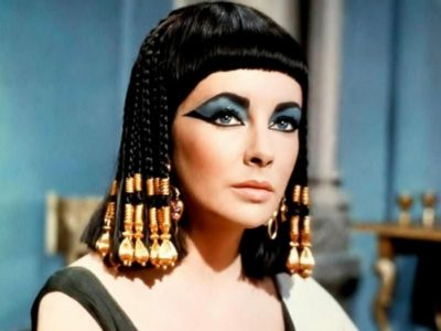 Cleopatra-IML-Travel-800x600jpg (2)