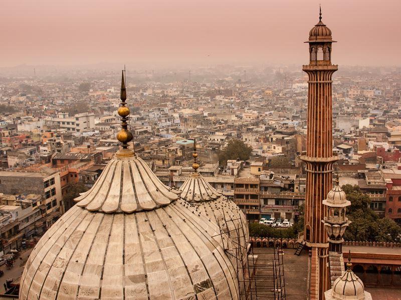 Delhi-IML-Travel-800x600