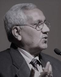 Dr. M.N.P TIWARI