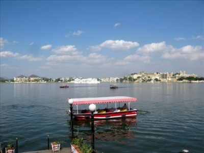 Fateh-Sagar-Lake-IML-Travel