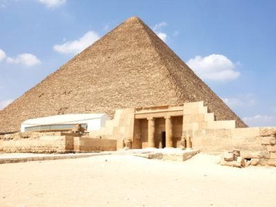 Guide-to-Pyramids-Giza-IML-Travel3
