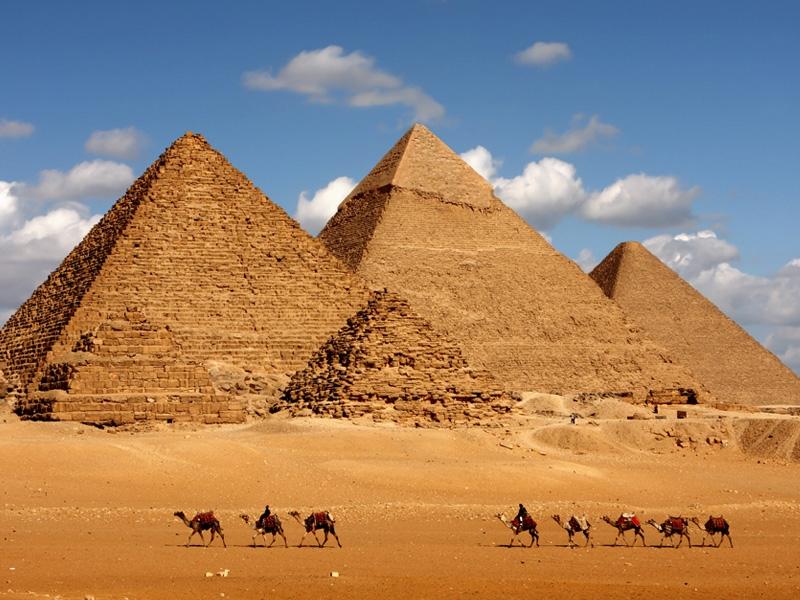 History-of-pyramid-IML-Travel