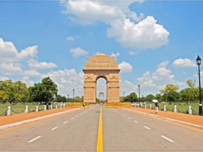 India-Gate-IML-Travel-800x600