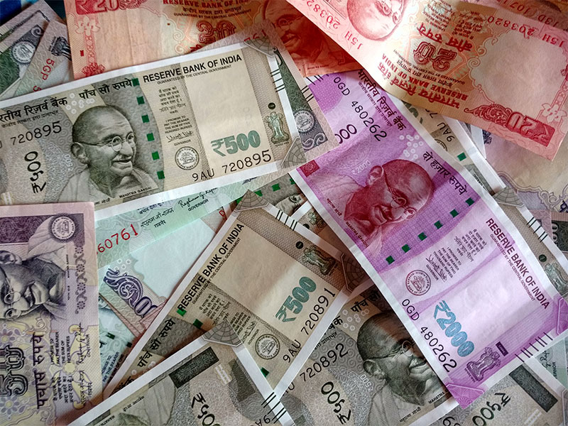 Indian-rupees-in-Egypt-IML-Travel-800x600
