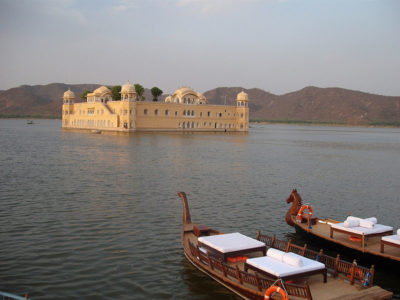 Jaipur-IML-Travel-800x600