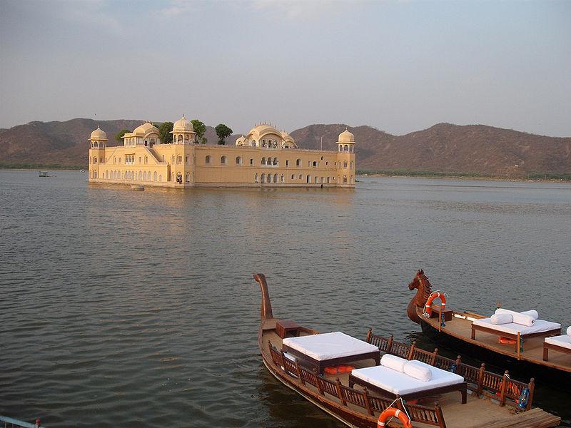 Jaipur-IML-Travel-800x600