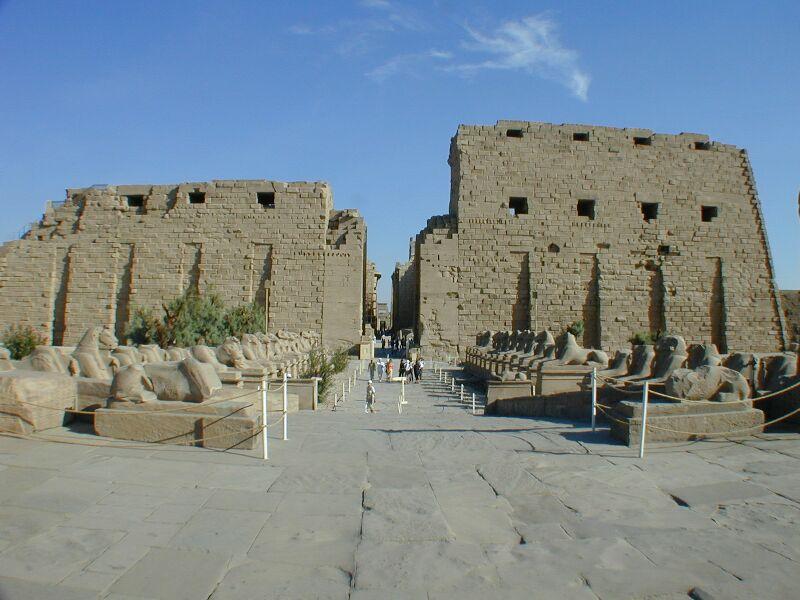 Karnak-temple-IML-Travel (1)