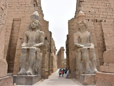 Luxor-temple-IML-Travel