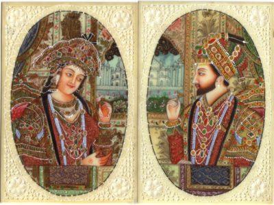 Mumtaz-IML-Temple-800x600