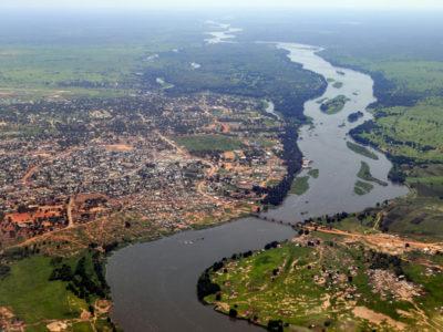 Nile-River-IML-Travel3