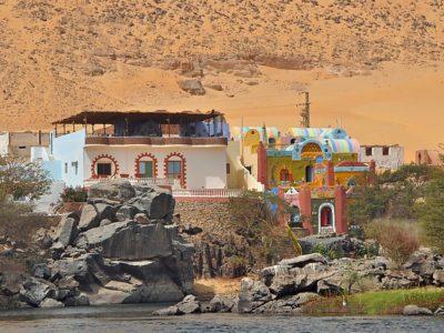 Nubian-Village-Aswan-IML-Travel2