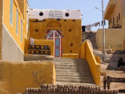 Nubian-Village-Aswan-IML-Travel4