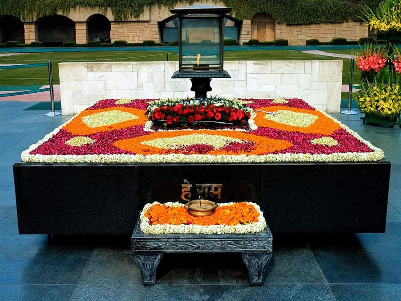 Raj-Ghat-IML-Travel-800x600